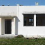 Rethymnon Municipal Veterinary Clinic to open in the Spring