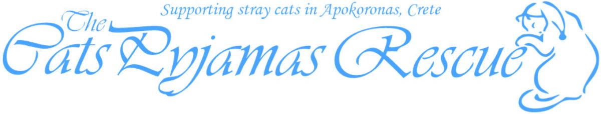 The Cats Pyjamas Rescue